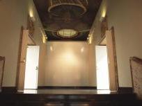 Mausoleum III